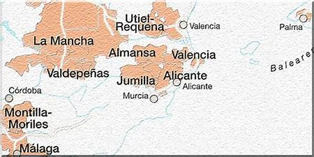 Proefnotities 10 februari 2020: ALV en Levante Spanje